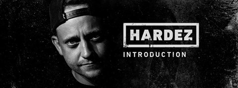 Hardez | Introduction
